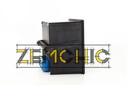 Регулятор-сигнализатор уровня ЭРСУ 4-1 фото3