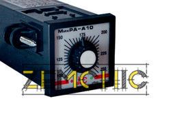 Регулятор температуры МикРА А10 фото1