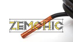 Регулятор температуры MPT-AIR Logic фото3