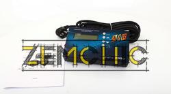 Регулятор температуры MPT-AIR Logic фото1