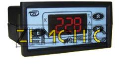 Фото Регулятор температуры ИРС523