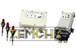 Регуляторы-сигнализаторы уровня ЭРСУ-3Р, РОС-301, ДРУ-ЭПМ фото1