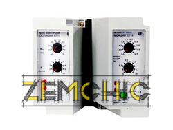 Реле контроля пульсаций ЕЛ-18