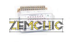Реле РС80М2М с дешунтированием 11…14 фото1