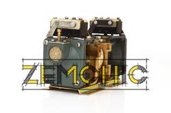 Реле РВП-72м-3323  фото1