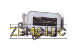 Реле вакуума РВК-1Т фото1