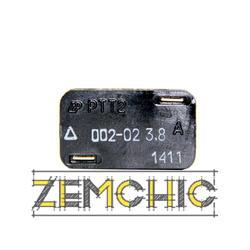 Реле электротепловое токовое РТТ-2