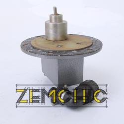 Реле скорости РС-Э-17 фото 2