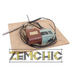 Датчик-реле температуры Т21ВМ - фото 1