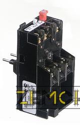 Реле тепловое РТЛ-2