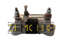 Резистор 7157-Н-13 фото1