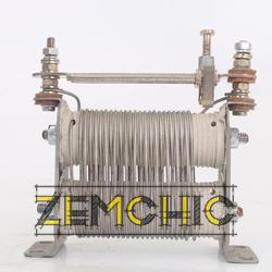 Резистор РМН-2,2 фото 2
