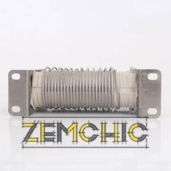 Резистор РМН-2,2 фото 4