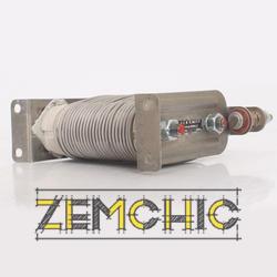 Резистор РМН-2,2 фото 5