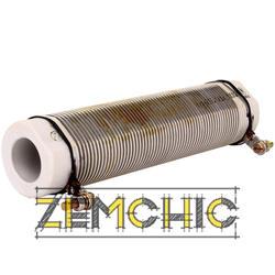 Резистор СР-300 11,8 Ом фото 1
