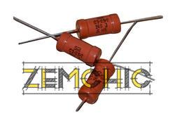 Резисторы С2 - 23