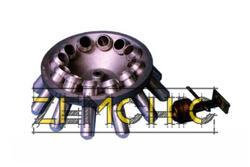Ротор РУ 12х10