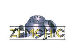 Ротор РУ 12х10М