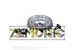 Ротор РУ 36х1,5
