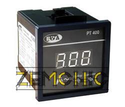 Реле напряжения (тока) РН400 - фото