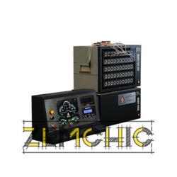 СЭТ-5 стенд для проверки изоляции - фото