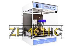 Шейкер-инкубатор ES-20