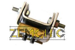 Шинодержатели ШП-1-375 У1, ШП-1-375А У1