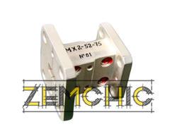 Широкополосный умножитель МХ2-52-75
