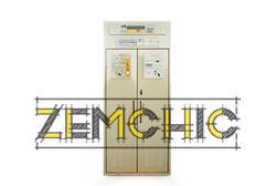 Шкаф распределительный Экспресс-3