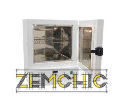 Шкаф сушильный стерилизационный ШС-40