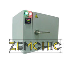 Шкаф сушильный стерилизационный СНОЛ-24/350