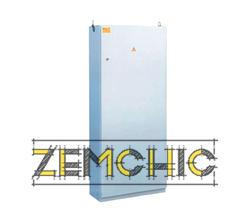 Шкафы управления наружным освещением УНО, И710