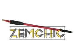 Штанга телескопическая MHS-20