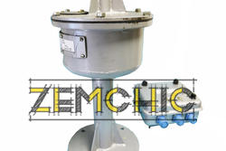 Сигнализатор давления ветра СДВ-1М фото3