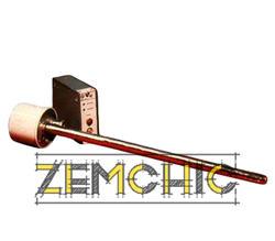 Сигнализатор электропроводности СЭП (замена СЭ-3М)