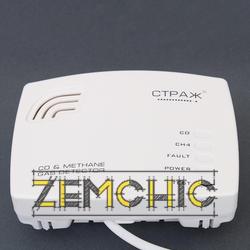 Сигнализатор газа Страж S50A3K фото 1