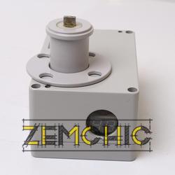 Сигнализатор конечных положений ВПЭ-3М фото 1