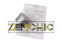 Сигнализатор СТ-071-28 (10) фото 1