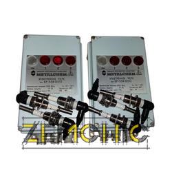 Сигнализатор уровня ESP-50 фото 1