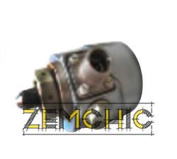 Сигнализаторы давления СД 101-109, 111-119 – 5Ы2.832.000ТУ