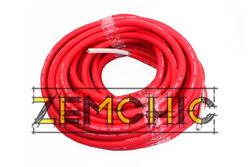 Силиконовый кабель KEP фото №1