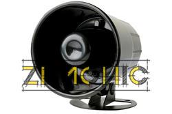 Сирена электронная ЭС-12