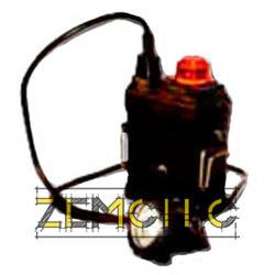Сигнализатор-светильник СМГ.2 фото 1
