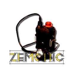 Сигнализатор-светильник СМГ.3 фото 1