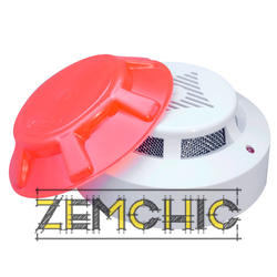SPD-3.1M извещатель пожарный дымовой - общий вид