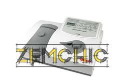Спектрофотометр UNICO 1201