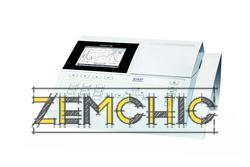 Спектрофотометр UviLine 9100