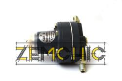 Стабилизатор давления воздуха СДВ-25 фото4