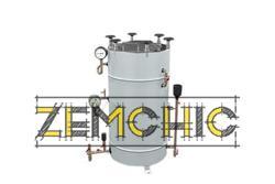Стерилизатор ВК-75