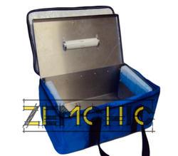 Сумка-холодильник типа С-11, С-13, С-14
